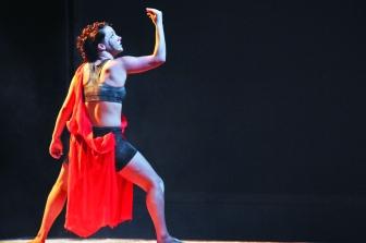 Megan Favignano/ Webster Journal: http://websterjournal.com/2012/10/10/dance-seniors-choreograph-%E2%80%98thoughts%E2%80%99/?fbclid=IwAR3c8RV8VP6oK4g8zkJEsaEScwPGcNIwZ31bQvw1SIvLdpCPxDdOHqVdoaY
